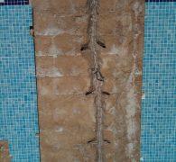 Repica Mantenimiento de piscinas1