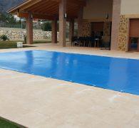Repica Mantenimiento de piscinas3