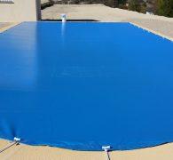 Hibernación de piscinas. Repica Mantenimiento de piscinas4