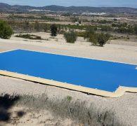 Repica Mantenimiento de piscinas5