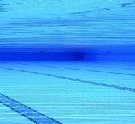 Repica Mantenimiento de piscinas6