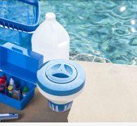 Repica Mantenimiento de piscinas7