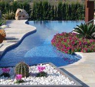 Repica Mantenimiento de piscinas9