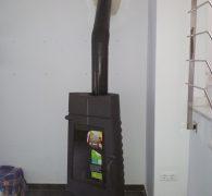 Repica estufas de lena5