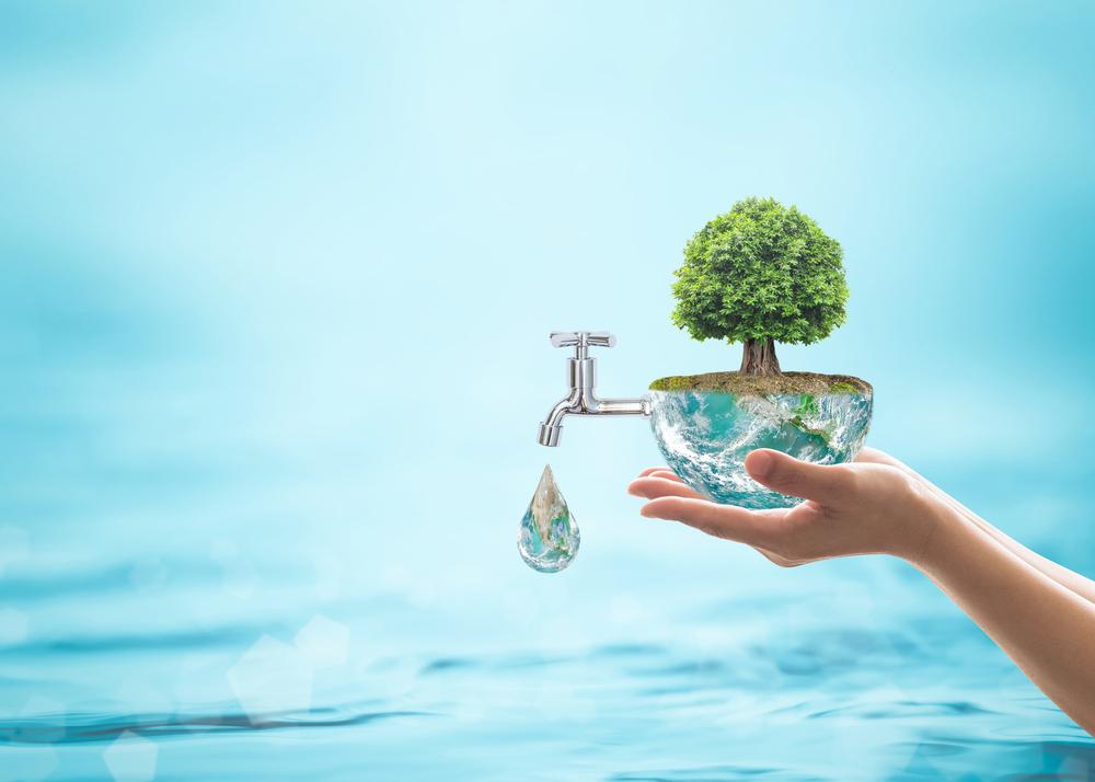 10 tips para ahorrar agua